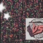 美咲(石原さとみさん)ドラマ着用衣装メモ【3話】カラフルカーデ「ディア・シスター」