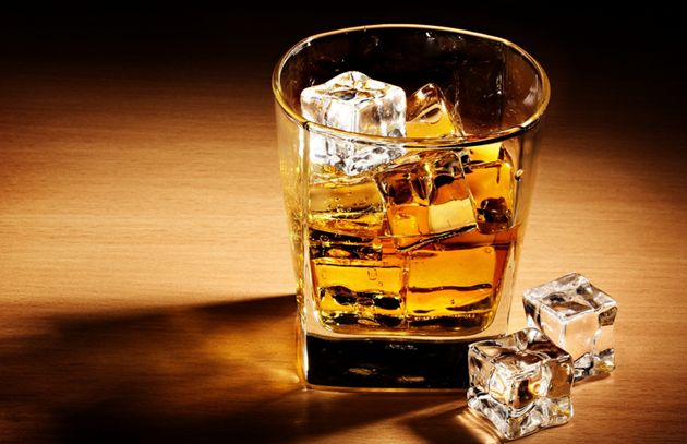 朝ドラ「マッサン」国産ウイスキー第1号「白札サントリー」の売上は惨敗だった?