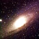 映画「インターステラー」用語解説まとめ、五次元やブラックホールなど(※鑑賞後にどうぞ)