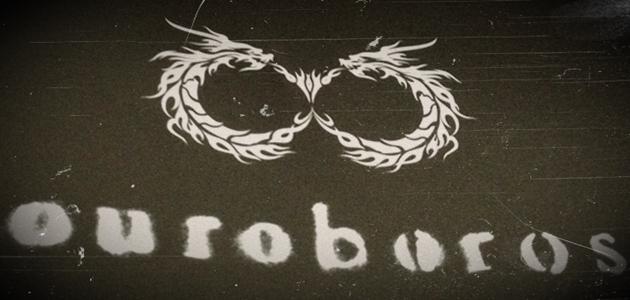 ドラマ化「ウロボロス」漫画原作が知りたい!ミニ感想・簡単あらすじ・見どころまとめ