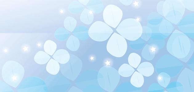 田之倉くんのお母さん(鈴木杏樹さん)の着用ジュエリーが可愛い!セレブな四つ葉かな?