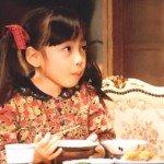 【実話】マッサンの子供で養子のリマは竹鶴家にとって黒歴史だった?