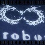 ドラマ「ウロボロス」初回1話の感想、漫画を読んでから観た感想