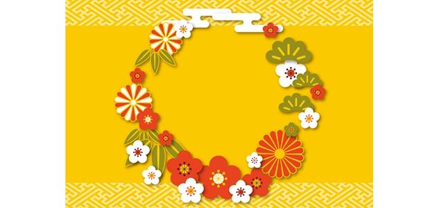 ドラマ「花嫁のれん4」初回1話の感想、可愛い矢田亜希子さんに期待