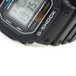 油森くん(須賀健太さん)着用衣装「学校のカイダン」腕時計とローファー
