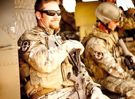 クリス・カイル・軍人としての生涯、カウボーイ魂は今も生き続ける