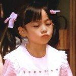 竹鶴リマ・幼少時代は仲が良かった親子・戦争で不仲に・そして何も告げず蒸発