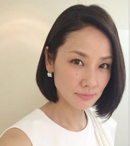 結婚は1回はしたい!女優・吉田羊の年齢とプチ整形疑惑・見た目よりダメな性格