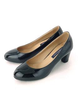 「戦う書店ガール」第1話の衣装・渡辺麻友・北村亜紀着用の靴のブランド
