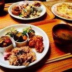 まだ食べてない?鎌倉で人気の野菜和食ランチ&しらす丼を徹底紹介