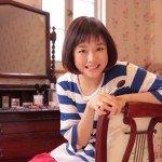 「恋仲」大原櫻子の演技・歯の矯正でブサ子全開!もはや小学生にしか見えないww