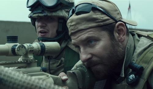 「アメリカンスナイパー」感想・この映画が絶賛される3つの理由