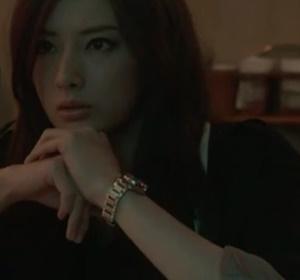 「探偵の探偵」北川景子の衣装1~4話まとめ「バッグ・バングル・ネックレス」