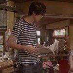 「恋仲2話」福士蒼汰の衣装まとめ「シンプルなTシャツはサイラス&財布はザリオグランテ」