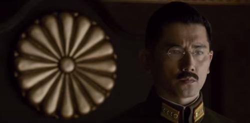 映画「日本のいちばん長い日」感想「本木雅弘と役所広司の演技に感無量」