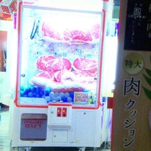 ドラマネタ【肉クッション買える?深田恭子さん差し入れスイーツ可愛い】ダメな私に恋してください