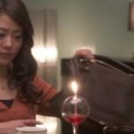 「いつ恋」2話・高畑充希の衣装・バッグやネックレス・ピアスなど