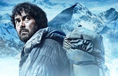 映画「エヴェレスト神々の山嶺(いただき)」感想「阿部さんの名言がかっこ良すぎる!」