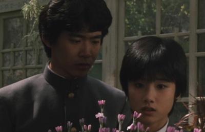 初々しい原田知世の映画「時をかける少女」あらすじと感想「結末に違いあり」