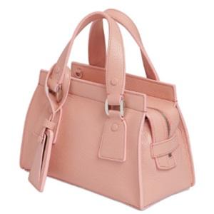 随時更新!「せいせいするほど愛してる」武井咲のバッグをまとめてみました