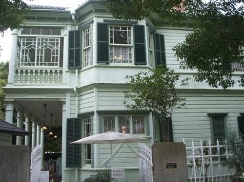 【随時更新】朝ドラ「べっぴんさん」ロケ地・神戸が中心で淡路島でも撮影家か