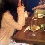 悦子(石原さとみさん)【2話】着用衣装「地味スゴ!校閲ガール」
