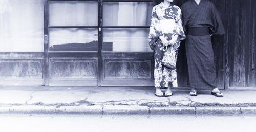 【重婚罪?】安藤百福に妻が3人もいたってホントなの?!
